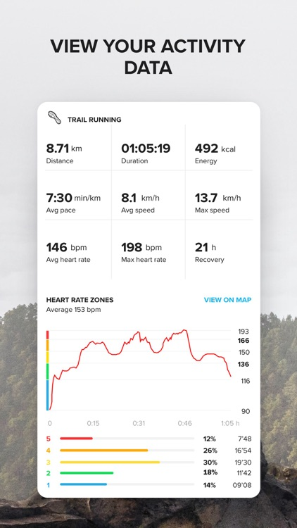 Suunto screenshot-1