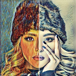 Pic Art Filters - Photo Editor