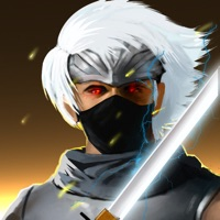 Codes for Ninja Assassin Revenge Hack