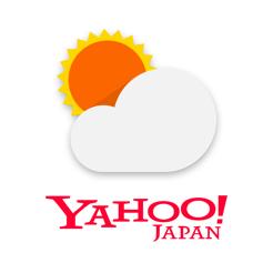 yahoo 天気 埼玉