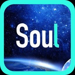 soul旗舰版Pro