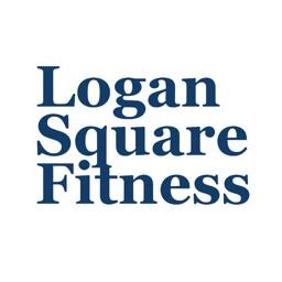 Logan Square Fitness Center
