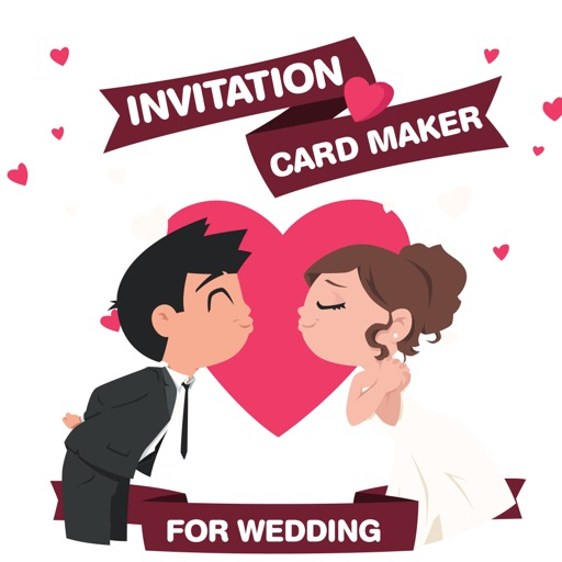 Wedding & Anniversary Card