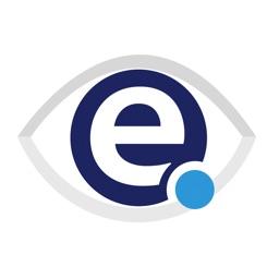 EQ Showroom