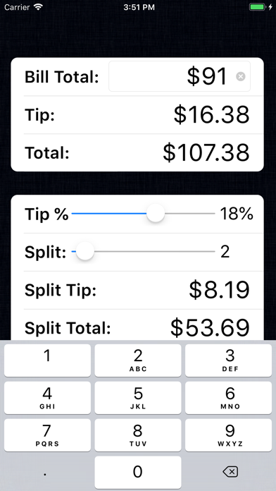 Top 10 Apps like Scrap Gold Calculator in 2019 for iPhone & iPad
