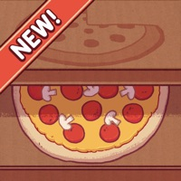 Good Pizza, Great Pizza Hack Online Generator  img