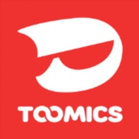 Toomics - Unlimited Comics