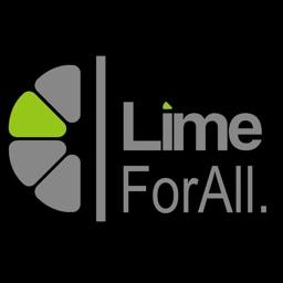 LimeForAll