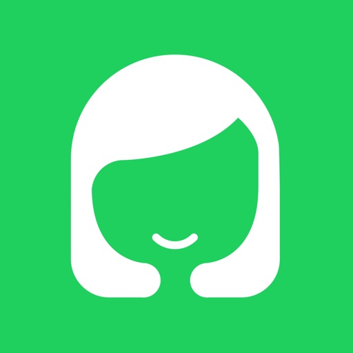 Olivia: Easy Personal Finance iOS App