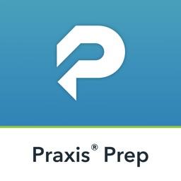 Praxis® Core Pocket Prep