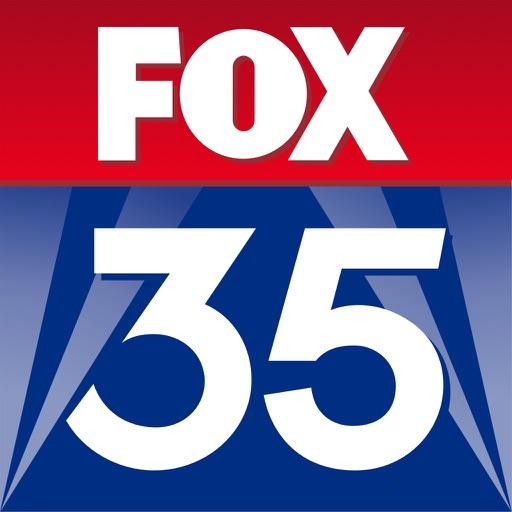 FOX 35: Orlando News & Alerts
