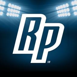 RP BASEBALL - Play It