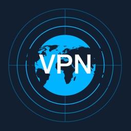 Unlimited VPN - Best VPN Proxy