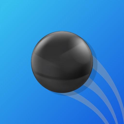 Hit Ball 3D!