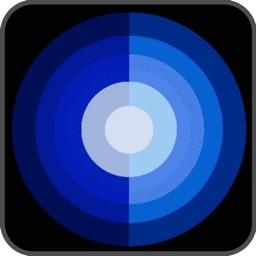AI Image Viewer