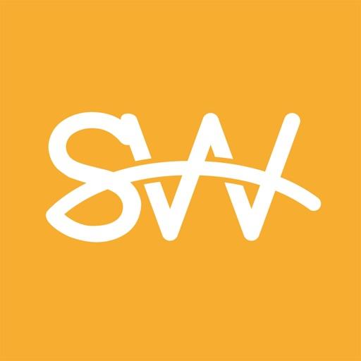 SW E-Editions