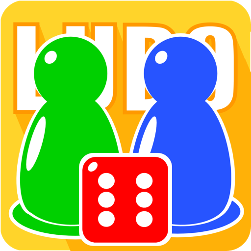 Ludo Challenge - Tactic for Mac