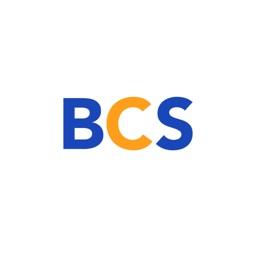 Bellevue Christian School