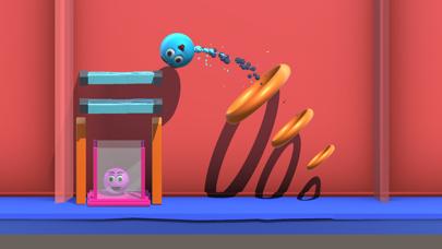 Merge Ball 3D screenshot 4