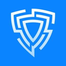 VPN+ Fast & Secure Adblock VPN