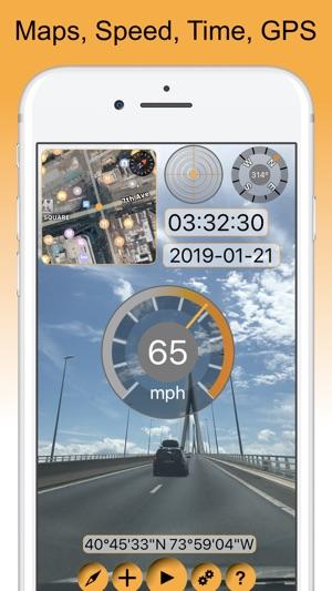 Dating app που χρησιμοποιεί GPS