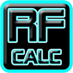 RF-CALC
