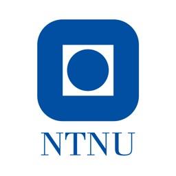 NTNU Conferences App