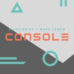 Console by Mark Lemon