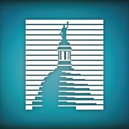 Capitol CU Mobile