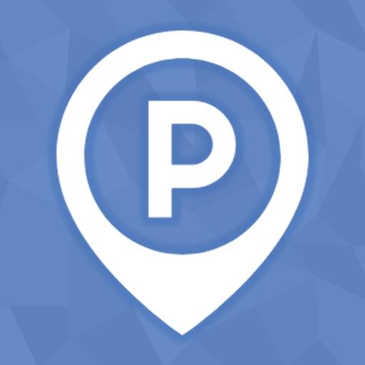 Πού Πάρκαρα; - Smart Parking