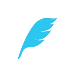 feather for Twitter