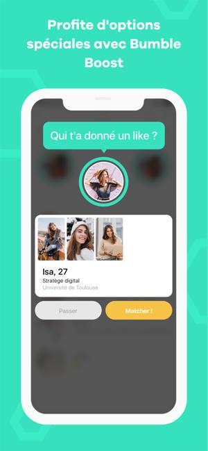applications de rencontres en ligne gratuites pour iPhone