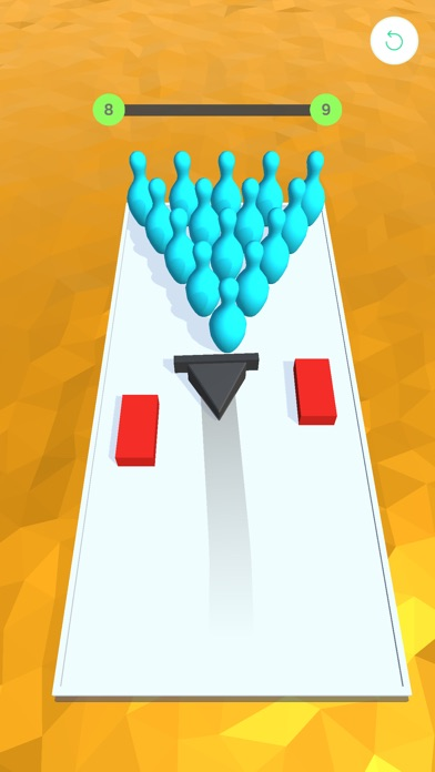 Block Pusher screenshot 6