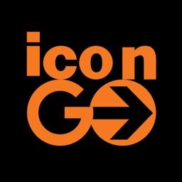 Icon GO