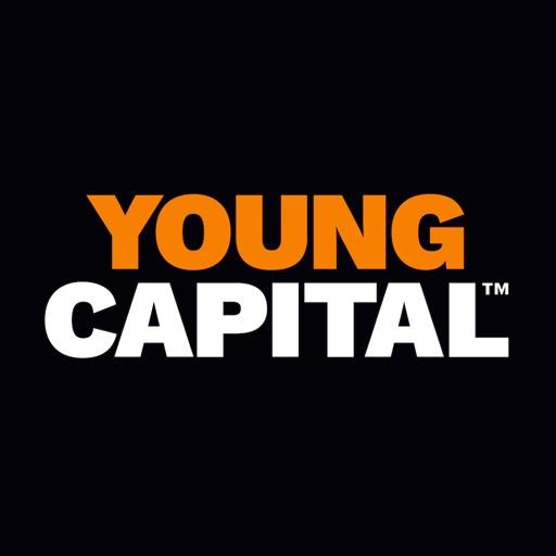 Vacatures zoeken YoungCapital