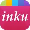 inku - tool for dyslexia