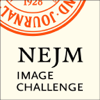 NEJM Image Challenge-The New England Journal of Medicine