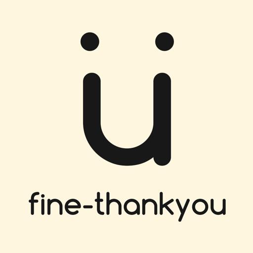 파인땡큐 Fine-Thankyou