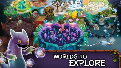 My Singing Monsters-4