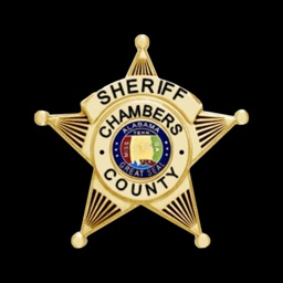 Chambers County Sheriff Office