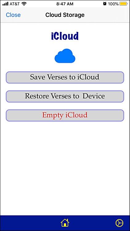 Verse For THAT screenshot-4