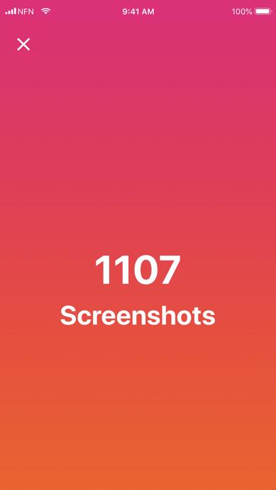 Screenshot #2 pour Screeny 3.0
