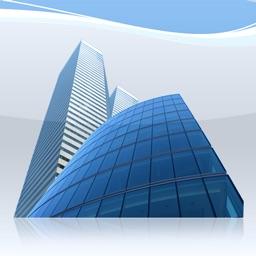 eFACiLiTY® Smart Facility V2.0