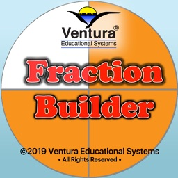 Fraction Builder