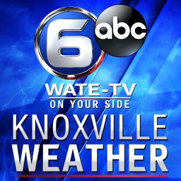 Knoxville Weather - WATE