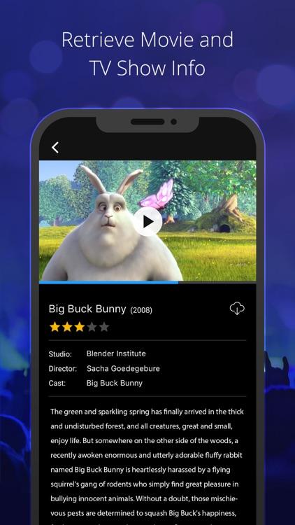 CyberLink PowerPlayer screenshot-5