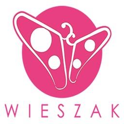 Wieszakshop.pl - Outlet