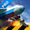 App Icon for Extreme Landings Pro App in Mexico IOS App Store