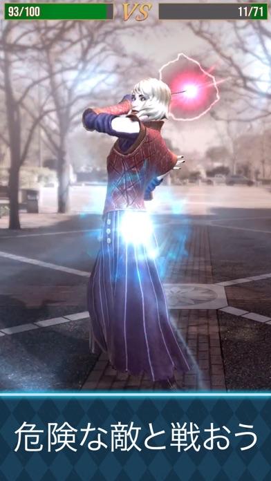ハリー・ポッター: 魔法同盟のおすすめ画像5