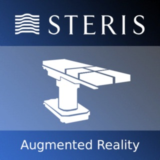 STERIS Endo-i on the App Store